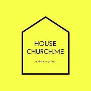 House Church.Me