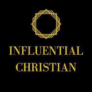 InfluentialChristianLogo1 1