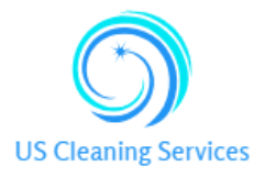 US Cleaning Services mini-logo