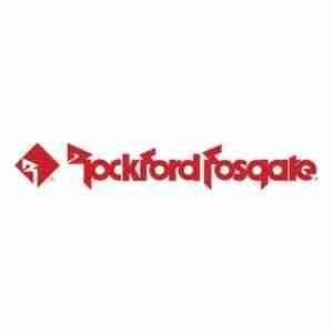 rockford-fosgatelogo